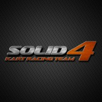 SOLID4