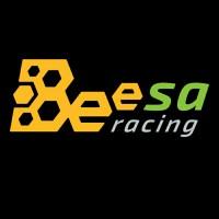BeeSa Racing