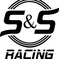 S&S Racing 2
