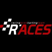 Racing Aces - BH-SAK-09976
