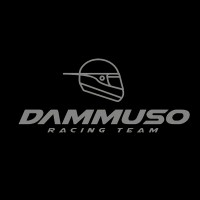 Dammuso Racing Team
