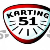 KARTING 51 - FR-SAR