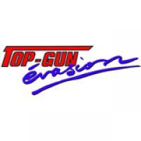 TOP GUN EVASION CIRCUIT DU BASSIN D'ARCACHON - FR-BIG