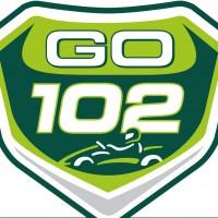 Go102 - DE-NIE