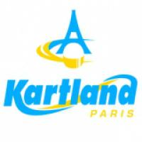 KARTLAND - FR-MOI
