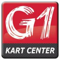 G1 KART CENTER - HU-BUD