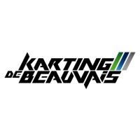 RLS KARTING - FR-ROC