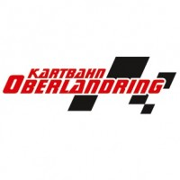 KARTBAHN OBERLANDRING - DE-BER