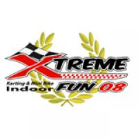 X-TREME-FUN 08 - FR-DOU