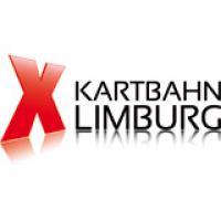 KARTBAHN LIMBURG - DE-LIM