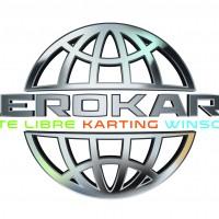 AEROKART - FR-ARG