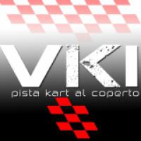 VICENZA KART INDOOR - IT-ALA