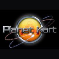 PLANET KART GMBH - DE-MAH