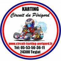 CIRCUIT DU PERIGORD - FR-TEY