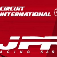 RACING KART JPR OSTRICOURT - FR-OST
