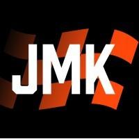 JMKarting - LIEGE Fléron - BE-FLE