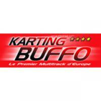 KARTING BUFFO LES ETARDS - FR-LES