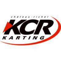 KCR KARTING QUEBEC - CA-CHT