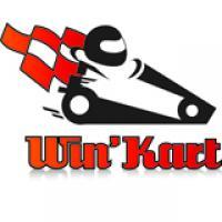 Win'Kart - FR-CAR
