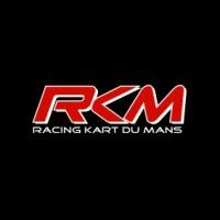 RACING KART DU MANS - FR-MOT