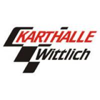 Karthalle-Wittlich - DE-WIL