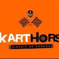 KARTHORS - FR-CIE