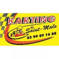 KARTING DE SAINT-MALO - FR-STM