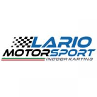 Lario Motorsport s.r.l. - IT-COL