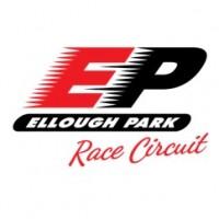 ELLOUGH PARK RACEWAY - GB-BEC