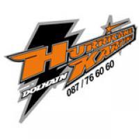 Hurricane Dolhain Karting (HDKART) - BE-DOL