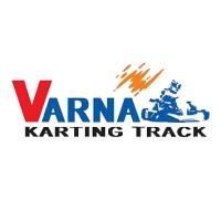 VARNA - BG-VAR