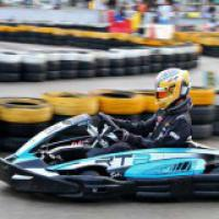 KARTING SIX-FOURS - FR-KAR