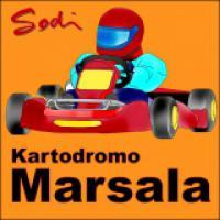 KARTODROMO DI MARSALA - IT-KAR