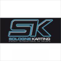 SOLOGNE KARTING - FR-SAB
