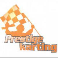 PRESTIGE KARTING - FR-PRE-02