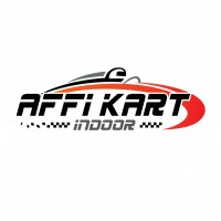 AFFI KART INDOOR - IT-AFF