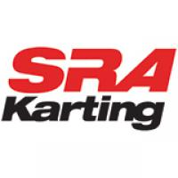 SRA KARTING INTERNATIONAL - CA-SRA