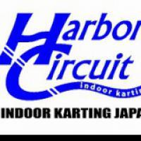 HARBOR CIRCUIT - JP-HAR