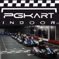 PGKART INDOOR - IT-PGK