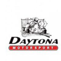 DAYTONA MANCHESTER - GB-DAY-03