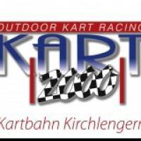 KART 2000 - KIRCHLENGERN - DE-KAR-02