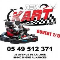 NEW KART - FR-KAR-04