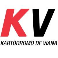 KARTODROMO DE VIANA DO CASTELO - PT-KAR