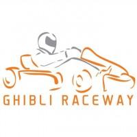 GHIBLI RACEWAY - EG-GHI