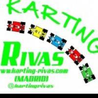 KARTING RIVAS,S.L. - ES-KAR-02