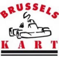 BRUSSELS KART - BE-BRU