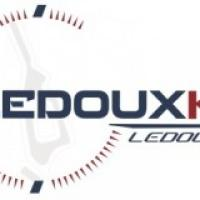 LEDOUX KARTING - FR-LED