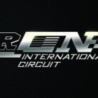 ATRON INTERNATIONAL CIRCUIT - RU-ATR