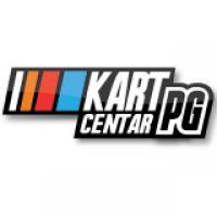 KART CENTAR PG - ME-KAR