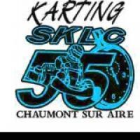 SKLC55 - FR-SKL